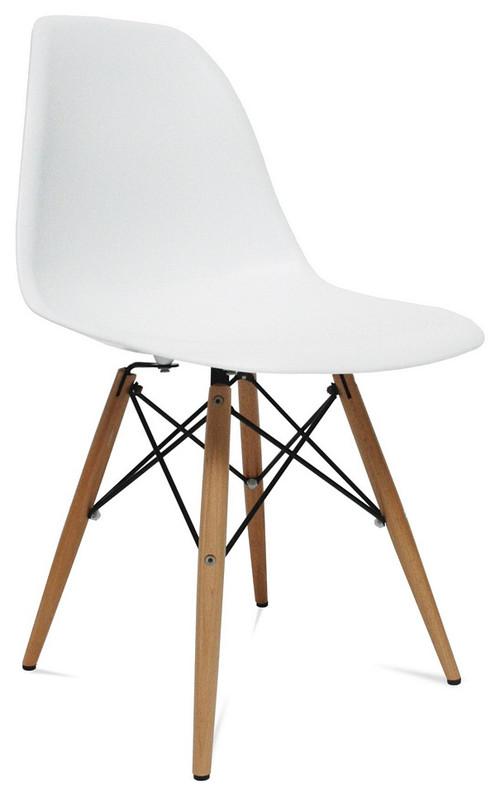 Cadeira jantar 1000
