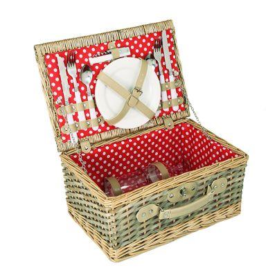 Cesta picnic 300