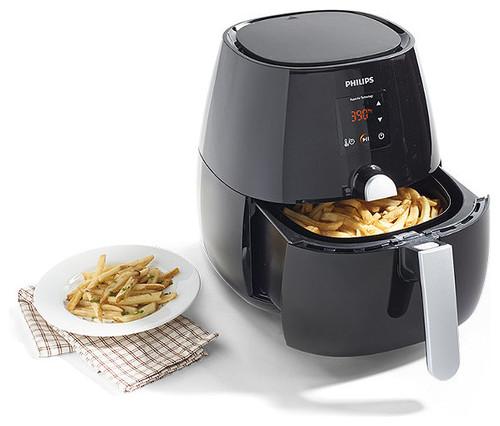Fritadeira 600