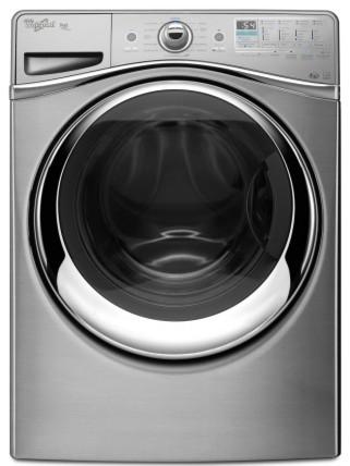 Maquina lavar 3000