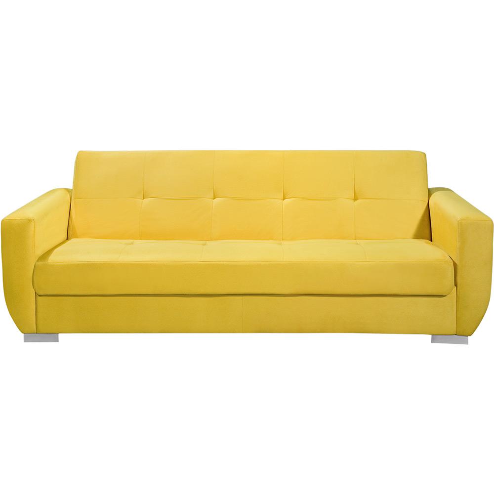 Sofa 2000