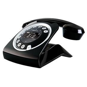 Telefone retro 300
