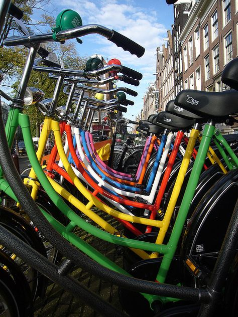 Aluguel bike 300