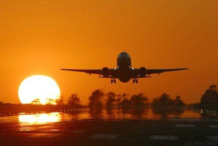 Passagens aviao 6000