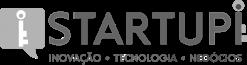 Startupi.com.br