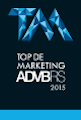 Top Startup de Marketing 2015