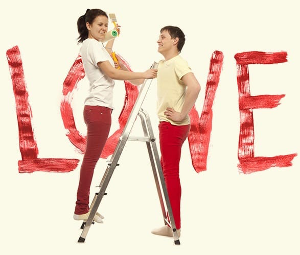 Site de Casamento: compartilhe as emoções do casamento