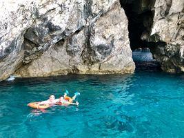Itália - Capri