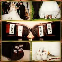 Nossos calçados, alguns de nossos detalhes. Conheçam nosso canal em vídeos: https://www.youtube.com/watch?v=cdzECbjbWWo&index=10&list=PLaMc73lz-ApSWHbVxN6Z0RN0hSpAaE3sw
