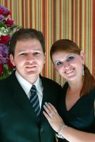 Roberto e Paula