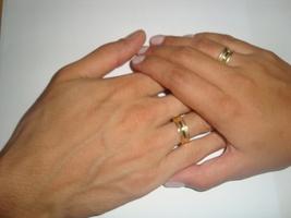 Quando noivamos ...2010