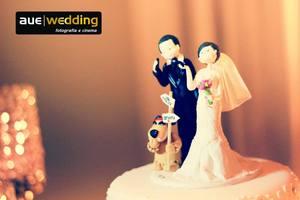 Noivinhos, o noivo adorou