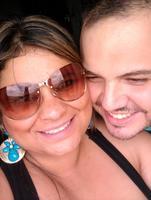 """"""" Eu sei que vou te amar ..por toda a minha vida eu vou te amar ..."""" Vinicius de Moraes"""