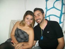 Eu e meu amor S2