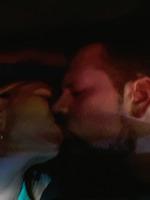 Como diz Rita Lee... ah o amor... hummm... o sexo!