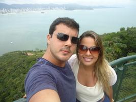 Balneário Camboriú - SC- 2011