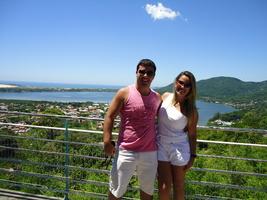 Florianópolis SC 2011