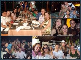 Viagem para Cancun em maio de 2013...perfeito é pouco para resumir!!