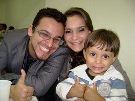 2012- Ryanzinho, nosso sobrinho (afilhado)