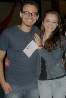 EMJUVAÇO- (Encontro de Jovens do Vale do Aço da Igreja Metodista) Outubro de 2012