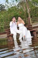 Carlos & Ingrid