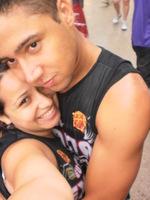 Quem ama, quer estar perto e vai aonde for pela pessoa amada: Exaltamaníacos!