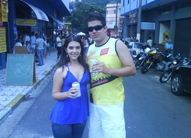 Carnaval - 2009