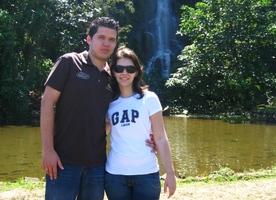 Ribeirão Preto - 2009