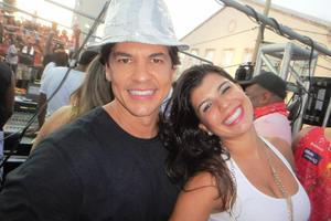 Carnaval SSA 2012