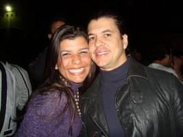 Winter Play - Gramado 2009