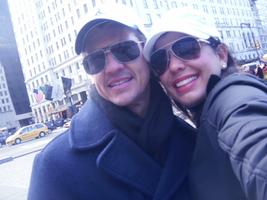 Nova York 2010