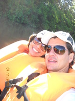 Pantanal 2010