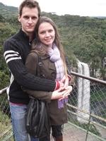 Parque Caracol - Gramado