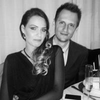 Casamento Thais e Marcelo