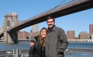 Brooklyn NYC