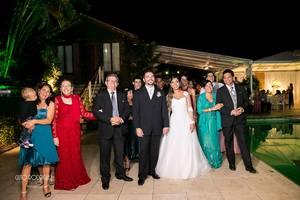 Nenhum sucesso vale mais do que a vitória da sua família!! Assistindo Clip Surpresa Brega: Só Você (Latino): http://www.youtube.com/watch?v=FH8i33pwOWE