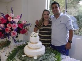Nosso noivado-casamento1...rsrs