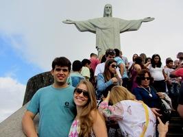 2013 - Rio de Janeiro