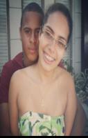 1º Foto juntos