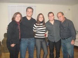 Família Buscapé 1