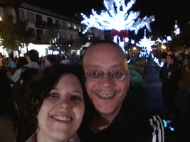 Gramado - Jan 2013