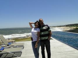 Punta Del'Este - Dez/12