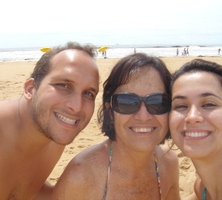 Amores!!!
