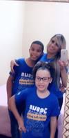 Familia  Teteu & Sarinha