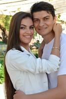 Fotos pré casamento. ❤️