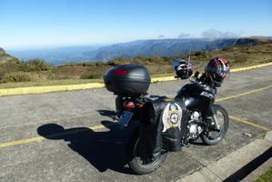 Porque esse grupo me representa!. Amizades verdadeiras e viajar de moto!