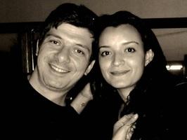Uma de nossas fotos favoritas - Piracicaba, 2010
