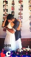 Nosso noivado 💍