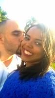 Aquele beijo bom porque ela merece 😍