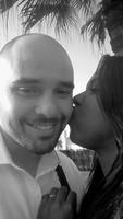 Aquele beijo gostoso porque ele merece